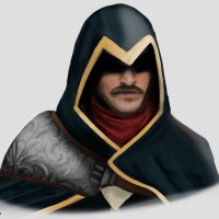Assassin's Creed Defiance