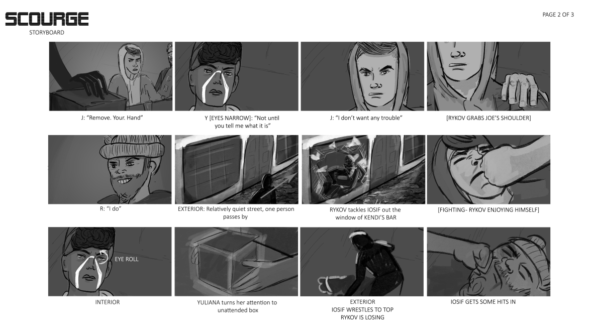 2.10 STORYBOARD 2 apr 9TH