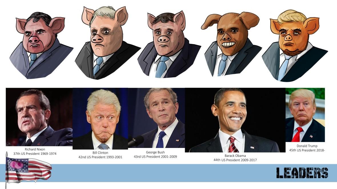 6.6 AMERICAN LEADERS.jpg